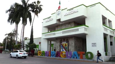 Ayuntamientos con debilidades pro corrupción | El análisis de Norma Sánchez