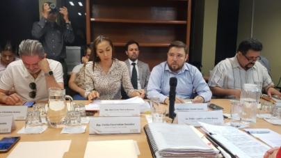 Efecto ESPEJO | Cuentas públicas de 2017: ¿choque entre Morena y PRI?