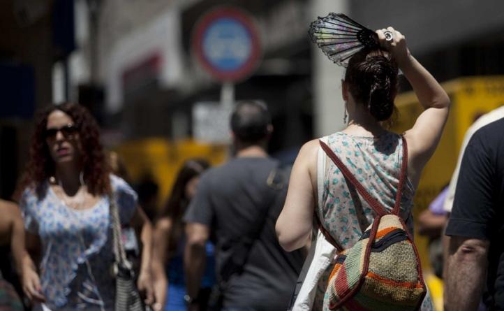 No bajarán tarifas | La CFE dice que en Sinaloa las temperaturas no alcanzan los 33°