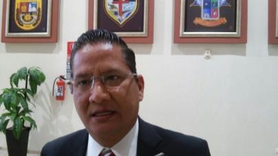 Carlo Mario Ortiz, clave para el renacimiento del PRI | El análisis de Alejandro Luna