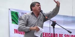 Se divide Morena: MxM contra CNTE | El análisis de Alejandro Luna