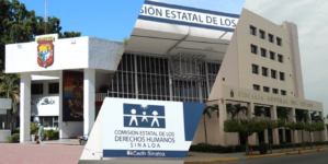 Fiscalía y Ayuntamiento de Guasave fallaron en proteger a Irasema: CEDH