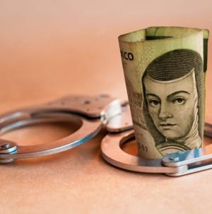 Participación ciudadana y combate a la corrupción | El análisis de Fernando Ruiz Rangel