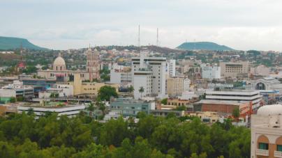 Durante julio, Culiacán tuvo en promedio un homicidio cada 15 horas