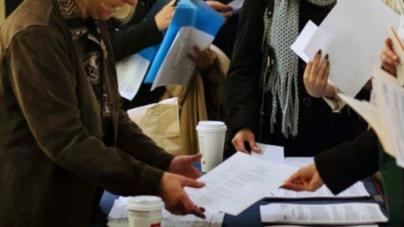 Efecto ESPEJO | Otro dato desalentador: cae 39% el empleo
