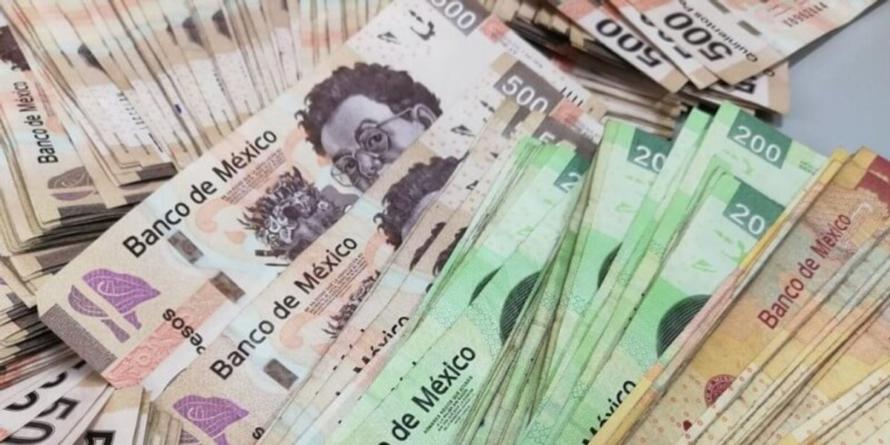 De 20 mil pesos la brecha de ingresos entre hogares rurales y urbanos en Sinaloa: Inegi