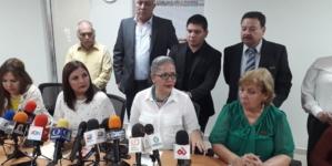 'Golpe severo' | Aumento al transporte afectará a 24% de los sinaloenses; piden hacer público dictamen