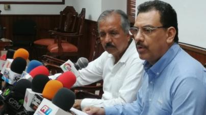 Luego de revisión, regresa convenio entre Fonacot y Ayuntamiento de Culiacán
