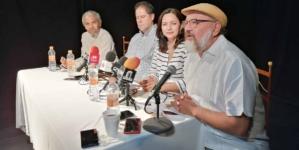 Teatro a una sola voz | El Festival del Monólogo alista su 15° edición