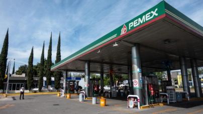 Director de Pemex presenta 'plan de negocios' para rescatar a la paraestatal