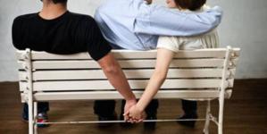 Infidelidad en el matrimonio no da lugar a reparación por daño moral, resuelve la SCJN