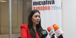 Transparencia simulada | Señalan irregularidades en licitación del nuevo Centro de Salud Culiacán