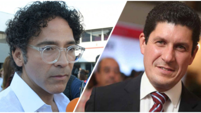¿Quién será el sacrificado: Gandarilla o Juan Alfonso? | El análisis de Alejandro Luna