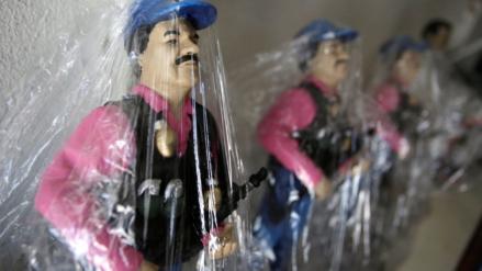 Chapo's gangsta's paradise | Del Norteño al Trap, la música inspirada por el Chapo Guzmán