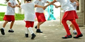Gobierno de Sinaloa regalará tenis a niños de preescolar, anuncia Quirino Ordaz