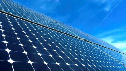 Energía solar en casa |  Una opción sustentable disponible para hogares sinaloenses
