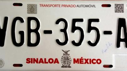 Organismo vinculado a Sepyc no paga tenencia, placas ni calcas de 121 vehículos: debe 1 mdp