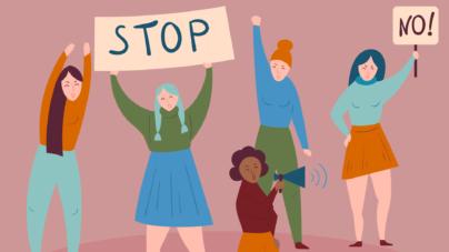 Mujeres transformando | Convocan a participar en el primer Foro de las Mujeres Sinaloenses