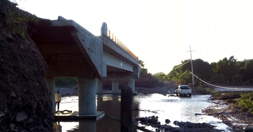 Efecto ESPEJO | Lo qué López Obrador le debe al sur de Sinaloa