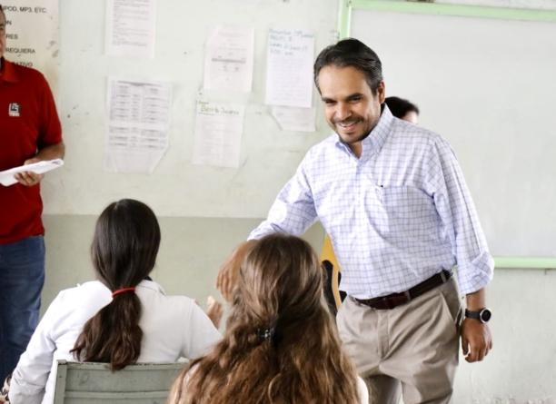 ¿Cuentas ´mochas´? | Gasta Cobaes 1.6 mdp en cursos, talleres y asesorías sin justificar gasto