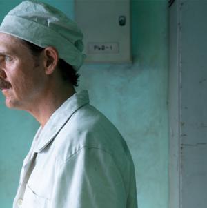 Reflexión cinéfila |  Chernobyl: una crítica histórica en formato televisivo