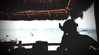 Zona chilanga | Del lado de los sueños