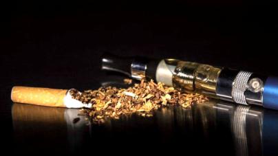 Facebook e Instagram restringirán contenido con alcohol, tabaco y cigarrillos electrónicos
