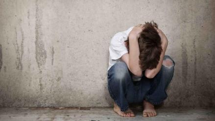 Proyecto Alumbra   Violencia sexual infantil en México: ¿Quién detiene el horror?