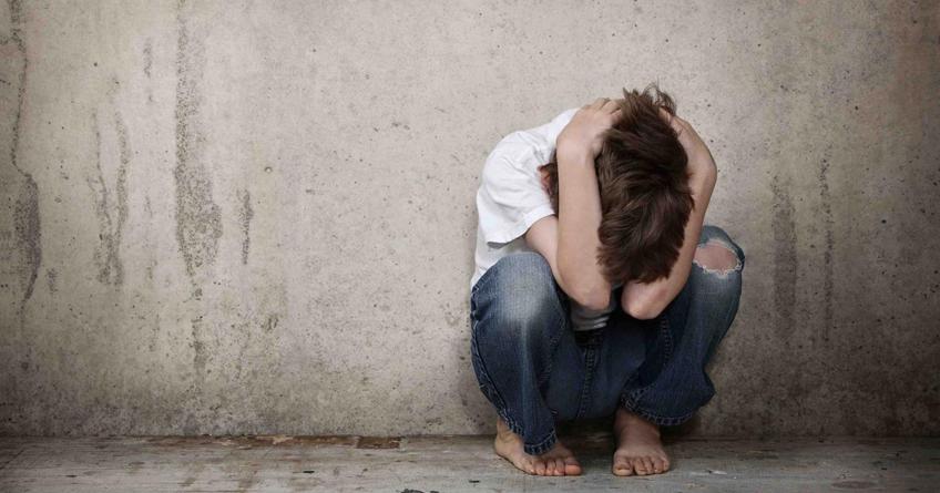 """Toma vida la """"Ley Chancla""""   Se prohíbe castigo corporal a menores de edad en Sinaloa"""