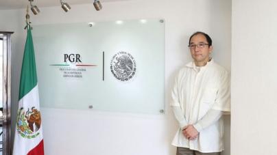 Fortuna de Zhenli Ye Gon fue destinada al sector público, anuncia el presidente