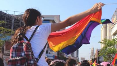 Hablemos de diversidad | Activistas preparan ciclo de charlas LGBT+ en Culiacán