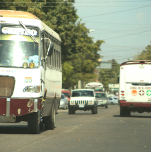 Cancelan paro | Camiones de Culiacán ya no se pararán donde sea, advierten choferes