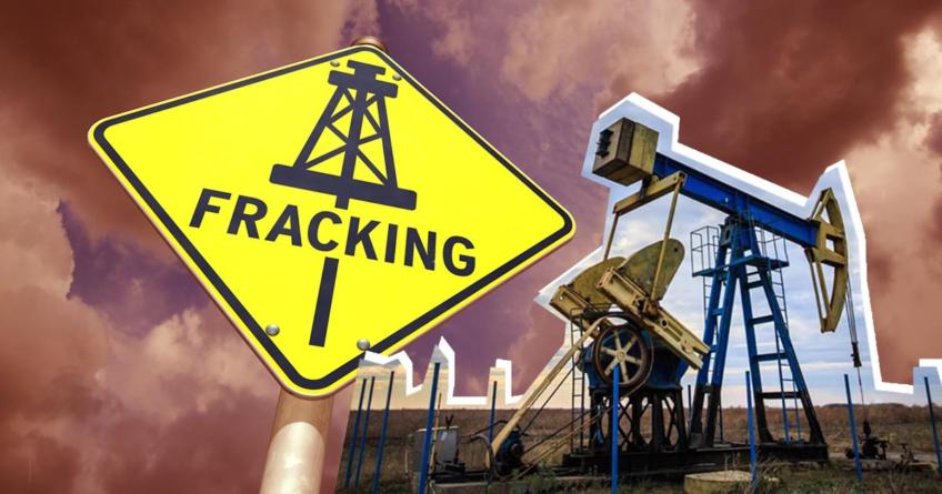 AMLO ha incumplido compromiso de frenar el fracking, exhiben más de 40 ONG's