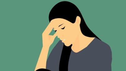 Sutil misoginia | 5 frases machistas con las que lidian las feministas desmanteladas por expertas