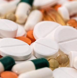 VigiFlow | Se suma Coepriss a plataforma para farmacovigilancia en México