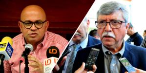 Papik y Encinas | Minimizan titulares del Isic y Salud observaciones de la ASE tras auditorías