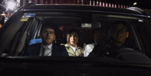 Efecto ESPEJO | Rosario Robles tras las rejas: ¿justicia o acoso político?