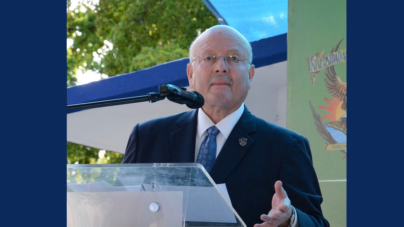Solicitará la UAS un presupuesto mayor para 2020 por ampliación de cobertura