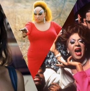 ¡Culiacán is burning! | Ciclo de cine queer llega a la ciudad