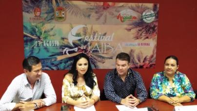 Anuncian el 1er Festival de la Jaiba | ¿Qué es, dónde y cuándo?