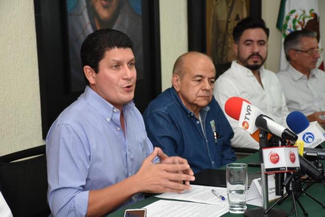 Metrobús en Culiacán | ¿En qué va el proyecto? ¿Qué sigue?… ¿800 o 500 mdp para la 1ra etapa?