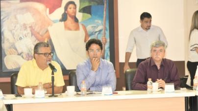 En septiembre iniciará la segunda etapa de 'Pura Prevención, Puro Sinaloa'