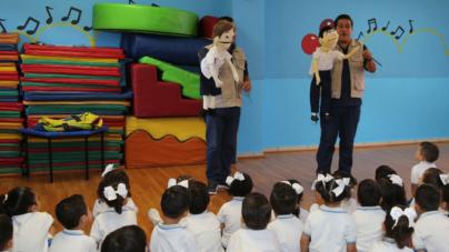 """Prevención   Con apenas 3 días de clases se ponen en guardia contra el """"bullying"""" en Sinaloa"""