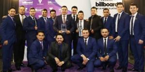 Banda MS amenizará los festejos patrios del 15 de septiembre en Culiacán