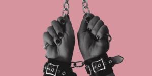 ¿Cuánto sabes del sexo kinky? | Los juegos sexuales: del tabú a la práctica cotidiana