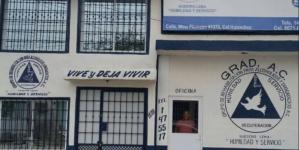 Así está cambiando el CEPTCA la forma en que operan los centros de rehabilitación en el estado