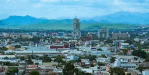 Reporte ESPECIAL | Culiacán al 'asiseva'
