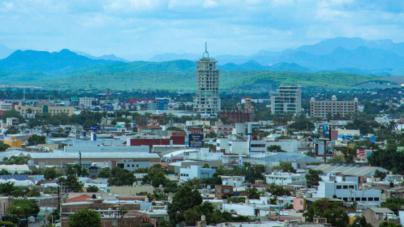 Concentra Culiacán 74% de los empleos creados en todo el estado: Codesin
