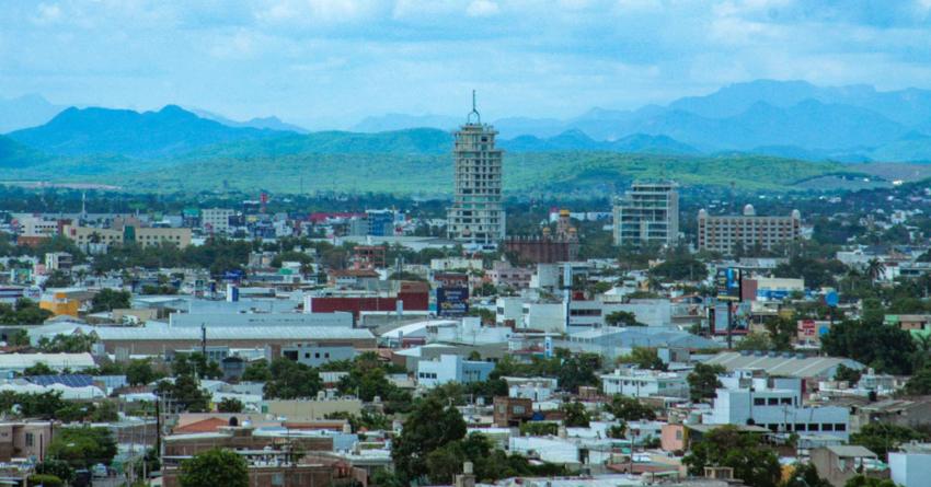 Culiacán al 'aiseva'   ¿Es la capital sinaloense una ciudad bien planeada?