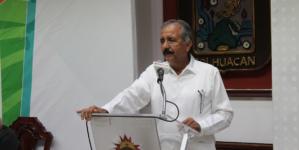 'Sigan ladrando y yo sigo trabajando' | Estrada Ferreiro se suma a críticas hacia medios de comunicación